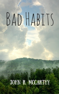 Bad Habits cover web